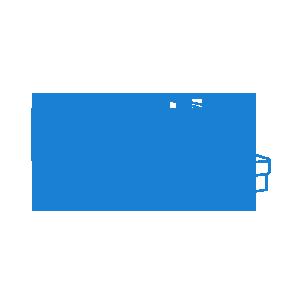 Химчистка спальных мест
