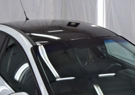 Форд. Полировка авто в Ульяновске. Салон Crystal car – детейлин